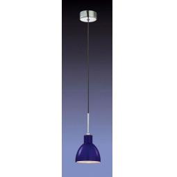 фото Подвесной светильник Odeon Tio 2161/1 Odeon