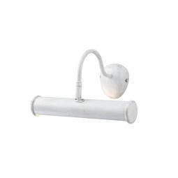 Купить Подсветка для картин Arte Lamp Picture Lights III A5023AP-1WG Arte Lamp