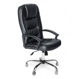 Купить Кресло компьютерное 'Tetchair' СН994