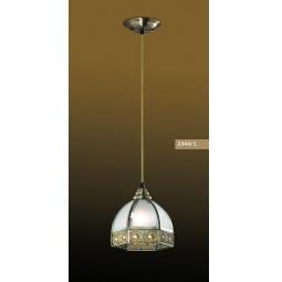 фото Подвесной светильник Odeon Valso 2344/1 Odeon