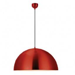 фото Подвесной светильник Lussole Loft LSP-9654 Lussole