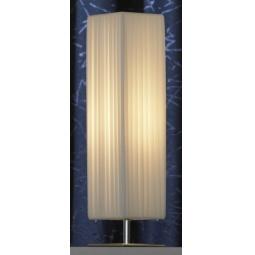 фото Настольная лампа Lussole Garlasco LSQ-1504-01 Lussole