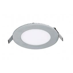 фото Потолочный светильник Favourite Flashled 1342-6C Favourite