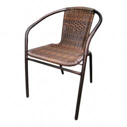 Купить Кресло 'Afina' TLH-037B