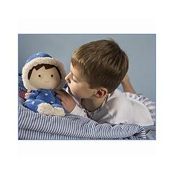 Купить Кукла-грелка ГАРРИ