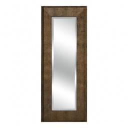 Купить Зеркало настенное 'Home-Philosophy' Male Collection 70379