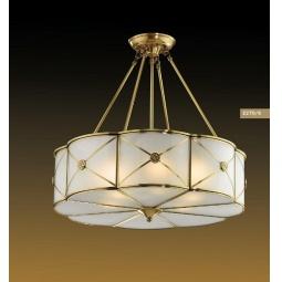 фото Подвесной светильник Odeon Riona 2270/6 Odeon