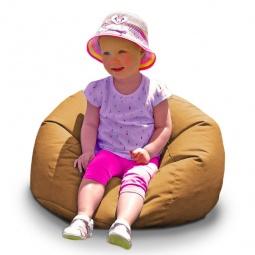 """Купить Детское кресло """"Children"""" Orange"""