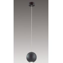 фото Подвесной светильник Favourite Globos 1533-1P Favourite
