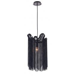 фото Подвесной светильник Favourite Multivello 1157-1P Favourite