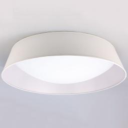 фото Потолочный светильник Mantra Nordica 4963 Mantra