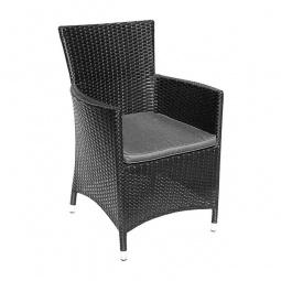 Купить Кресло 'Afina' Y-189D