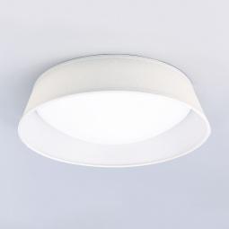 фото Потолочный светильник Mantra Nordica 4961 Mantra
