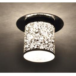 фото Встраиваемый светильник Arte Lamp Cool Ice A8380PL-3CC Arte Lamp