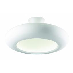 фото Потолочный светильник Favourite Kreise 1526-12U Favourite