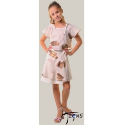 Купить Детская одежда  арт.  Д-526