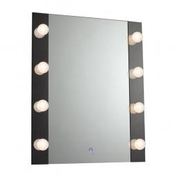 Купить 'ST-Luce' Зеркало настенное Specchio SL488.101.08