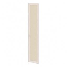 Купить Дверь распашная 'Мебель Трия' Сакура ПМ-183.07.11
