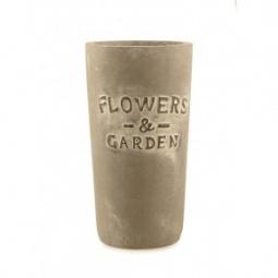 """Купить Ваза """"Flowers & Garden"""""""