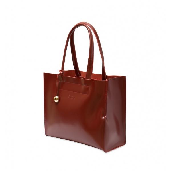 Женские сумки Furla купить в Самаре Купить женскую сумку