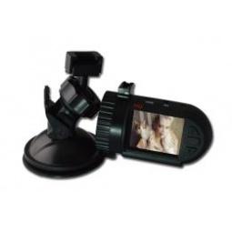 Купить Видеорегистратор автомобильный AVS VR-635FH