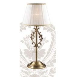 фото Настольная лампа Favourite Idilia 1191-1T Favourite
