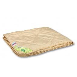 Купить Одеяло детское Гоби классическое