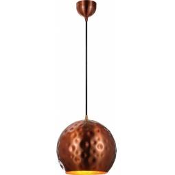 фото Подвесной светильник Lussole Loft LSP-9619 Lussole