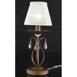 фото Настольная лампа Citilux Марлен CL411811 Citilux