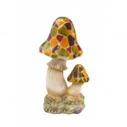 Купить Садовая фигура 'Feron' E60 06161