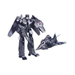 Купить Робот-трансформер GALAXY DEFENDER Аэробот
