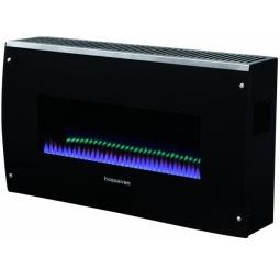 Купить Конвектор газовый Hosseven HP-3