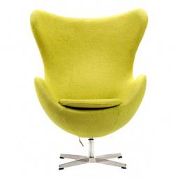 Купить Кресло 'DG-Home' Egg Chair DG-F-ACH324Y