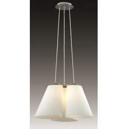 фото Подвесной светильник Favourite Kingdery 1493-3P Favourite