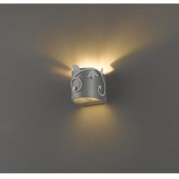 фото Настенный светильник Favourite Florina 1464-1W Favourite