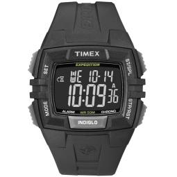Купить Мужские американские наручные часы Timex T49900
