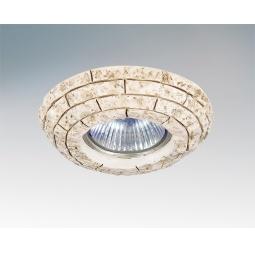 фото Встраиваемый светильник Lightstar Latero 002711 Lightstar