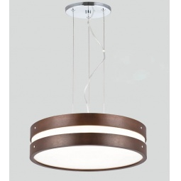 фото Подвесной светильник Favourite Roll 1074-4PC Favourite