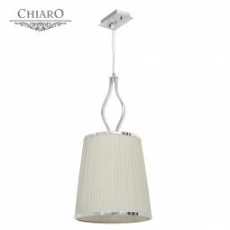 фото Подвесной светильник Chiaro Инесса 460010301 Chiaro