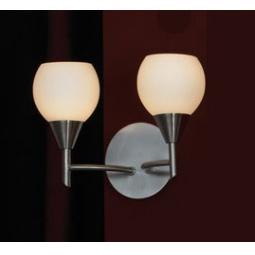 фото Настенный светильник Lussole Pitigliano LSC-2601-02 Lussole
