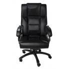 Купить Офисное массажное кресло GJ-01-1