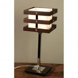фото Настольная лампа Citilux Киото CL133811 Citilux