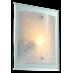 фото Настенный светильник Maytoni Modern 5 CL801-01-N Maytoni