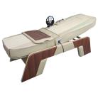 Купить Массажная кровать LuxTag JMB-004/ALL