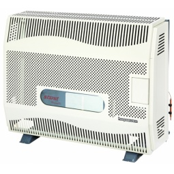 Купить Конвектор газовый Hosseven HHS-9