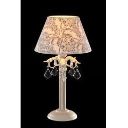 фото Настольная лампа Maytoni Elegant 2 ARM219-00-G Maytoni
