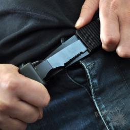 Купить Ремень-нож