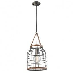 фото Подвесной светильник Favourite Netz 1580-1PC Favourite