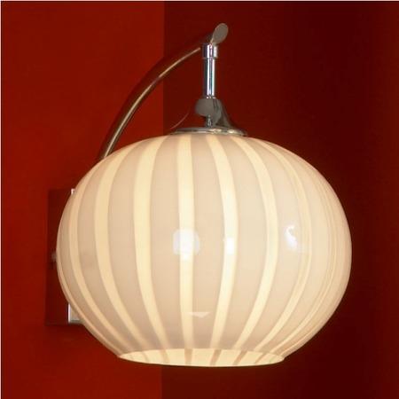 Купить Бра LSF-7201-01 Lussole