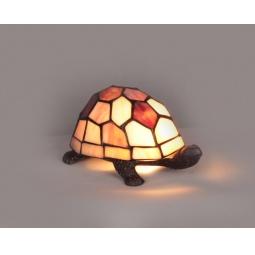 фото Настольная лампа Omnilux OML-81124-01 Omnilux